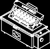 Ремонт клапанного <br>механизма