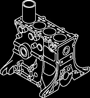 Расточка <br>гильзовка
